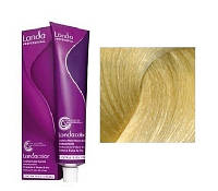 Londacolor Крем-фарба 12/0 - Спеціальний блондин, 60 мл