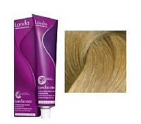 Londacolor Крем-фарба 12/7 - Коричневий спеціальний блондин, 60 мл