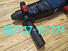 Электрический Перфоратор Bosan GBH2-26  | Кейс | ПОЛЬША | Перфоратор Босан ГБХ2-26 800W, фото 5