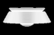 Подвесной абажур Umage Cuna из алюминия (D-38 см, E27)