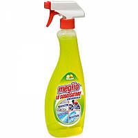 Универсальное чистящее средство Meglio 750 мл