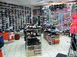 Наш обувной магазин, более 1500 разновидностей обуви. Всегда Вам рады!