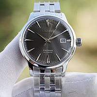 Годинник Seiko SRPE17J1 Presage Coctail Time Automatic MADE IN JAPAN, фото 1