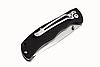 Нож складной E-03, фото 2