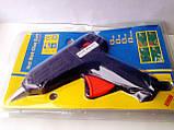 Пистолет клеящий 11мм , фото 2