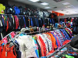 Наш магазин одежды, более 900 моделей. Огромный выбор и приветливые продавцы, все что нужно для удачной покупки.