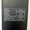 Селфи-лампа Led кільце 45 см ML-18N з пультом, фото 4