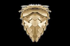 Оригинальный подвесной абажур Umage Conia (D-36 см)