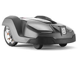 Газонокосилка - робот Husqvarna Automower 430X