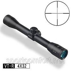 Прицел оптический VT-R 4x32