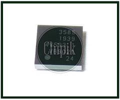 Мікросхема SMB358S-1939