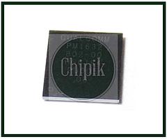 Мікросхема PMI632 802-00
