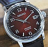 Часы Seiko SRPE41J1 Presage Coctail Time Automatic MADE IN JAPAN