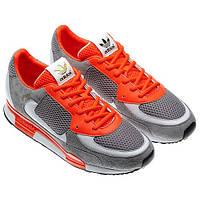 Кроссовки для бега Adidas zx-800 by David Beckham
