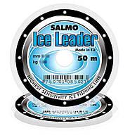 Леска Salmo Ice Leader