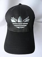 Качественные недорогие кепки молодежные.