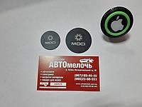 Держатель-подставка телефона магнитный на ножке (двухсторонний скотч) Apple пр-во Moci, фото 1