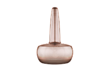 Подвесной плафон Umage Clava из алюминия (d-21,5 см)