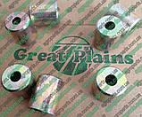 Ролик 817-846С натяжной IDLER Great Plains запчасти 817-846С, фото 9