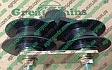 Ролик 817-846С натяжной IDLER Great Plains запчасти 817-846С, фото 3