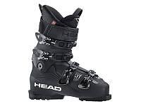 Гірськолижні черевики HEAD NEXO LYT 100 Black 2021
