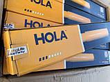 Амортизаторы Hola для ВАЗ 2121 (Нива) задние, фото 3