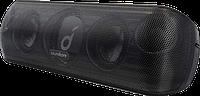 Anker SoundCore motion plus