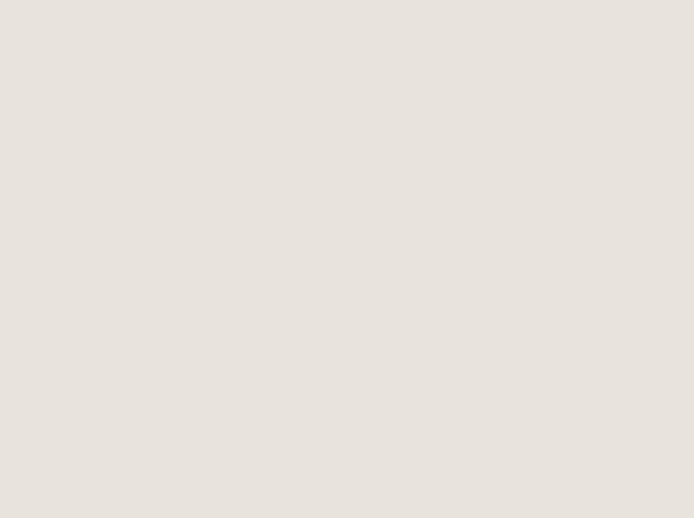 ЛДСП EGGER U775 ST9 БЕЛО-СЕРЫЙ 2800X2070X18, фото 2
