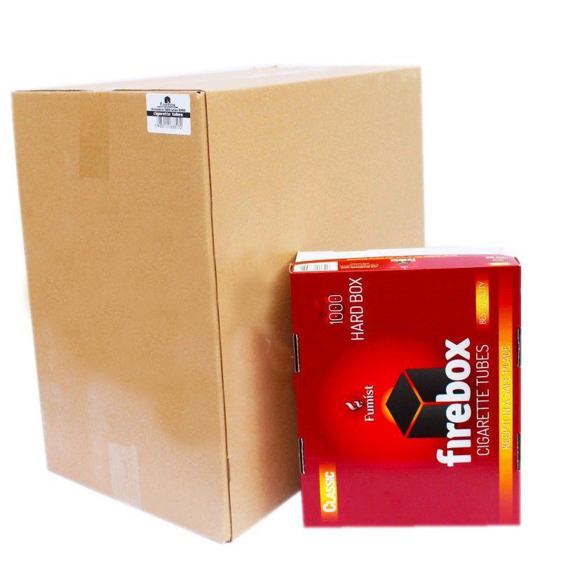 Купить бу ящик от сигарет опт табачных изделий и их цена