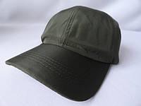 Мужские кепки для рыбалки.