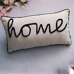 Подушка декоративна 30*50