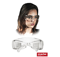 Защитные очки Reis (GOG-ICE)
