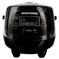 Мультиварки REDMOND RMC-03