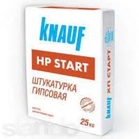 Штукатурка Старт Knauf (30кг)