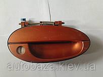 Ручка двери наружная передняя правая S11-6105180