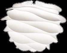 Нежный абажур Carmina Umage (480 мм, made in Danmark)