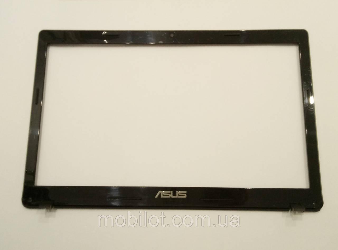 Корпус Asus K53 (NZ-13401)