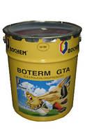 Клей для обуви полихлоропреновый (наирит) BOTERM GTA,12 кг ведро