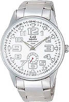 Наручные часы Q&Q W560J204