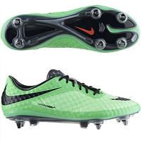 Бутсы Nike HyperVenom Phantom SG 599851-303 оригинал*