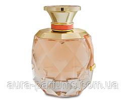 Afnan Rue Broca Touche Pour Femme Парфюмированная вода (тестер) 100 ml.