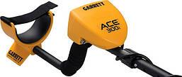 Металлоискатель Garrett ACE 300i Special + Pro-Pointer AT, фото 2