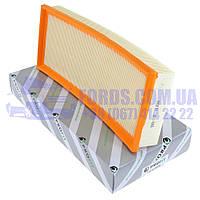 Фильтр воздушный FORD MONDEO 2000-2007 (1581167/1S719601A1B/1512-0906) PROFIT