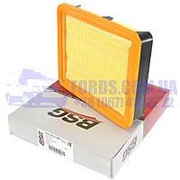 Фильтр воздушный FORD RANGER 1998-2012 (1213440/XM3J9601AA/BSG30-137-006) BSG