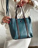 Женская сумка magicbag из эко-кожи, фото 5