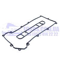 Прокладка клапанной крышки FORD MONDEO 2000-2007 (1119878/1S7G6584AE/ES6191) DP GROUP