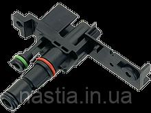 5513214821(AS13200286) Перехідник для капучинатора(EABI, EC, EN), DeLonghi