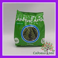 Антисапа 1 кг грунтовый гербицид (аналог ЗЕНКОР) Укравит