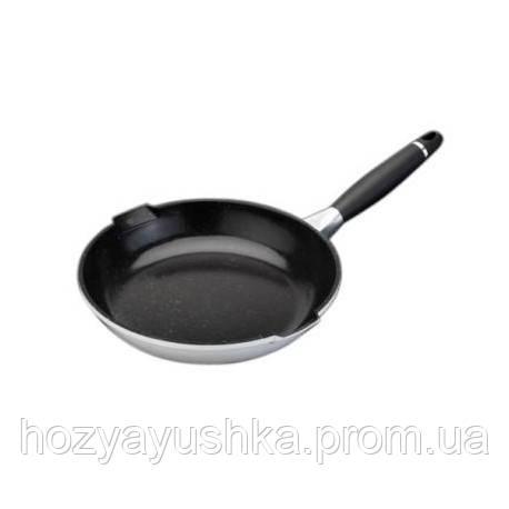 Сковорода Virgo (белый) 20 см. 1,3 л. BergHoff 2304563