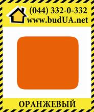"""Фасадная плитка """"Сланец"""" Оранжевая"""